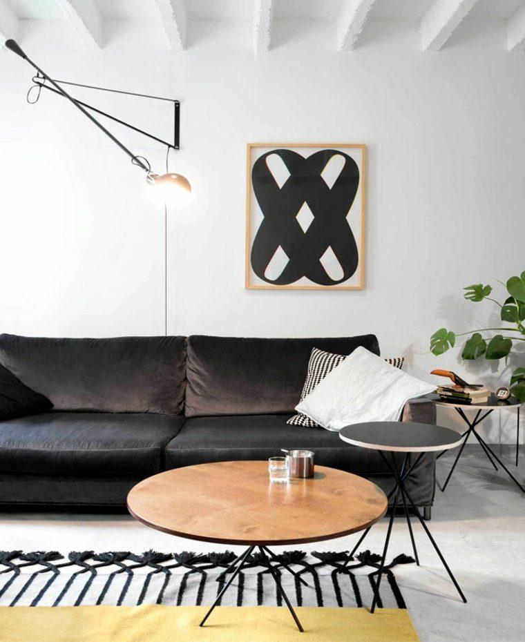 estilo bohemio decoracion interiores detalles simples ideas