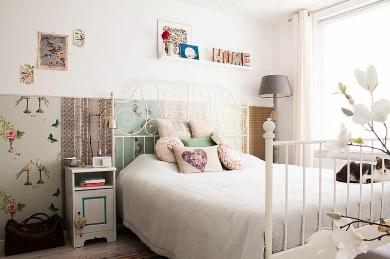 habitación femenina habitacion chica joven