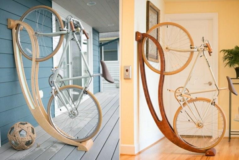 guara biciletas originales