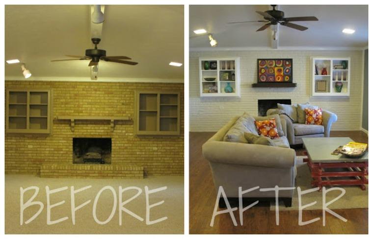 ideas decoracion sala de estar