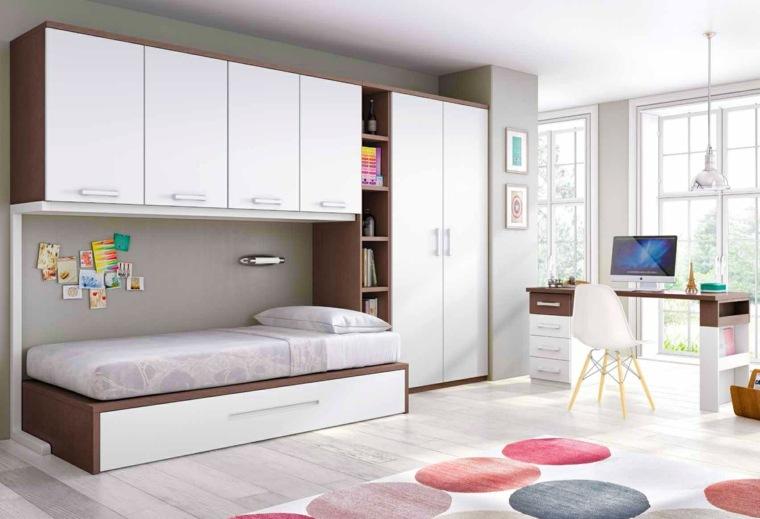 ideas-para-decorar-habitacion-infantil-elegante