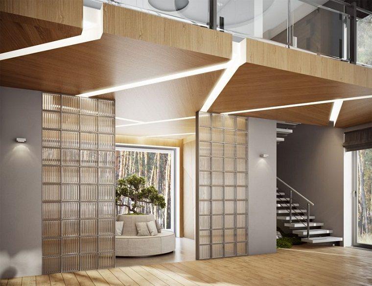 ideas para decorar techo proyecto diseño buro 108