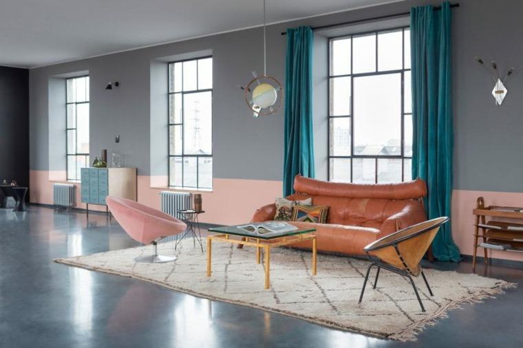 ideas para decorar un salon a z design studio ideas