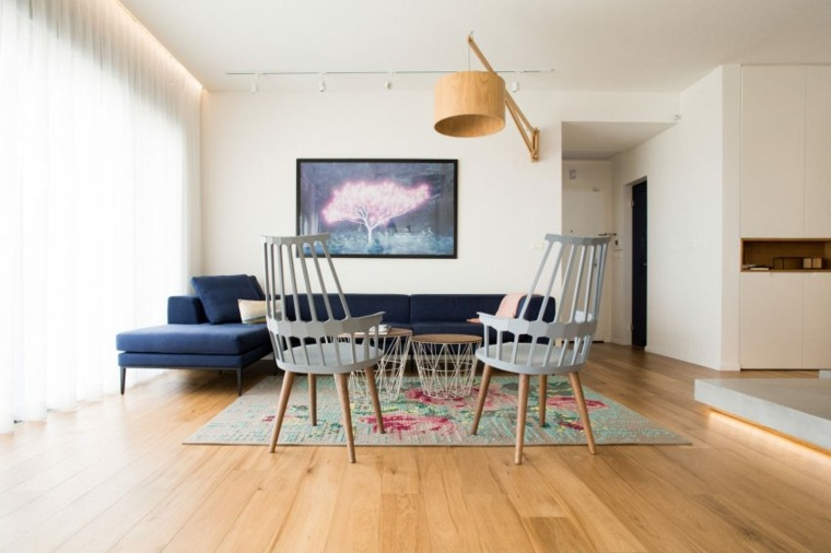 ideas para decorar un salon dori interior design diseno