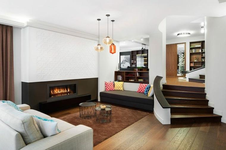 ideas para decorar un salon fimera design studio ideas