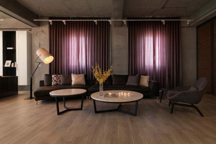 ideas para decorar un salon mori design ideas