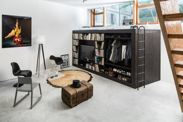 ideas para el hogar diseño moderno