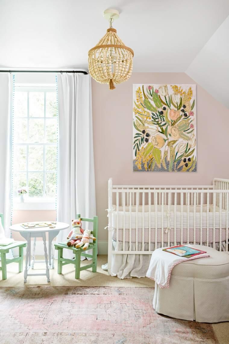 ideas-para-habitacion-de-bebe-colores-claros