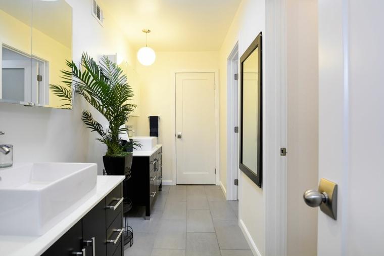 Ideas para reformar el cuarto de bao best como reformar - Ideas para reformar el cuarto de bano ...