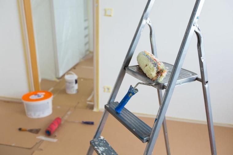 ideas remodelar hogar moderno sencillo