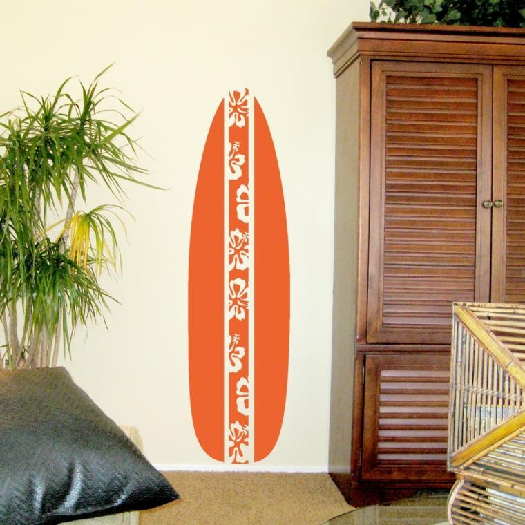 imágenes de tablas de surf