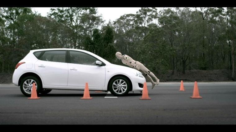 importancia buen mantenimiento de frenos