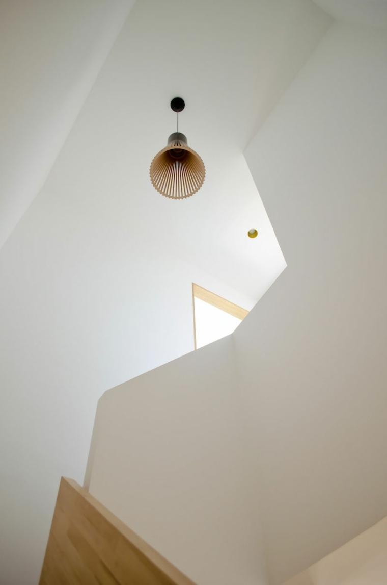lamparas madera especiales muebles muebles