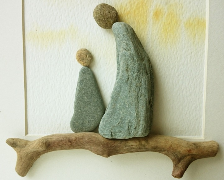 madera especiales base ideas madre ramas