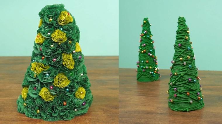 navideas fciles para nios with navideas faciles para nios