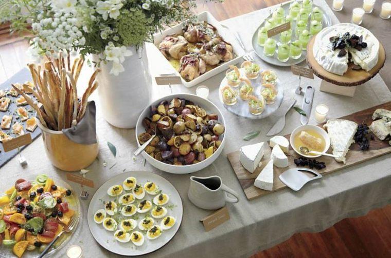 mesa-delicias-estilo-otono