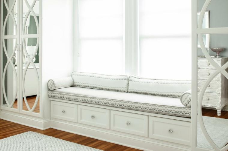 modelos de ventanas para casas modernas