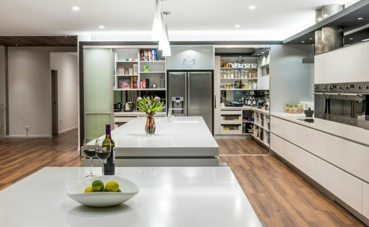 Mueble auxiliar para cocina resultado de imagen para for Mueble auxiliar moderno
