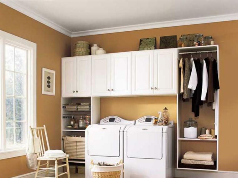 muebles baratos ordenar