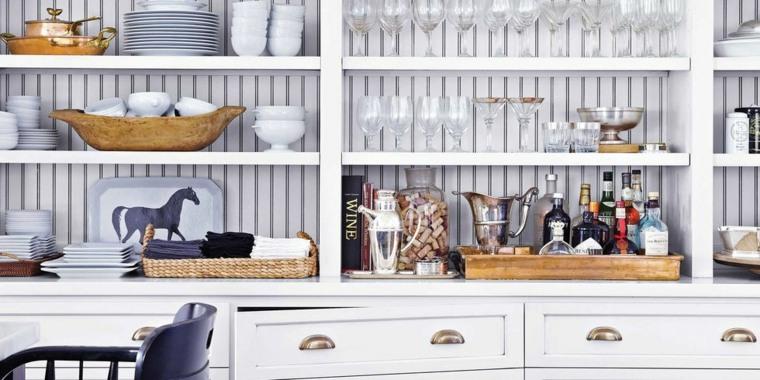 muebles de cocina baratos