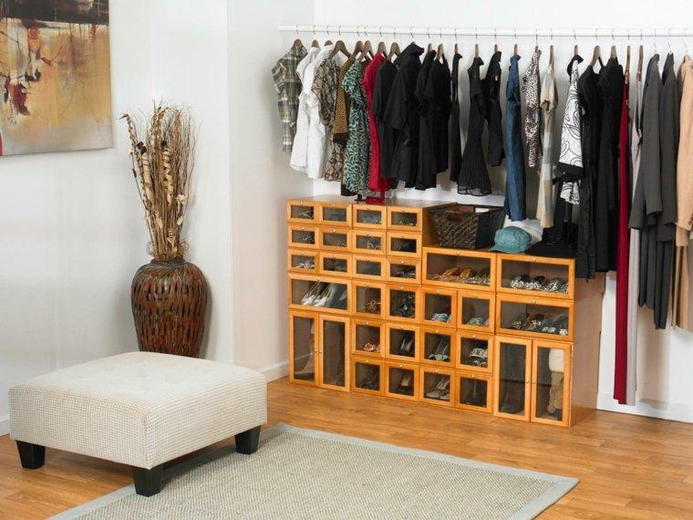 muebles de salón modernos y baratos