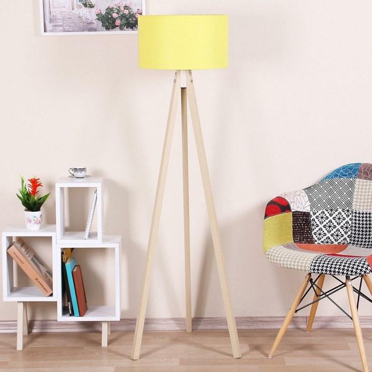 muebles retro diseno perfecto interior moderno opciones livingo ideas