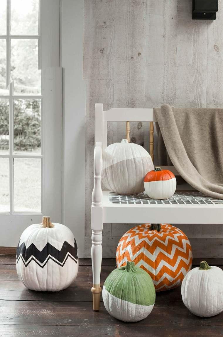 negro colores-especiales muebles sillones
