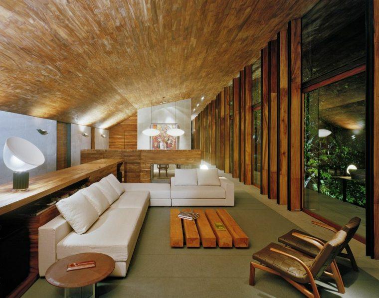original diseño terraza porche