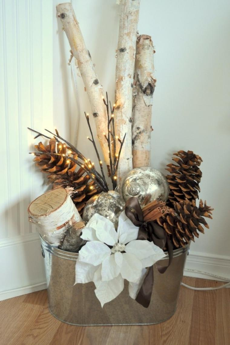 originales ideas decoracion otoño