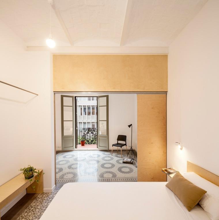 pisos para reformar