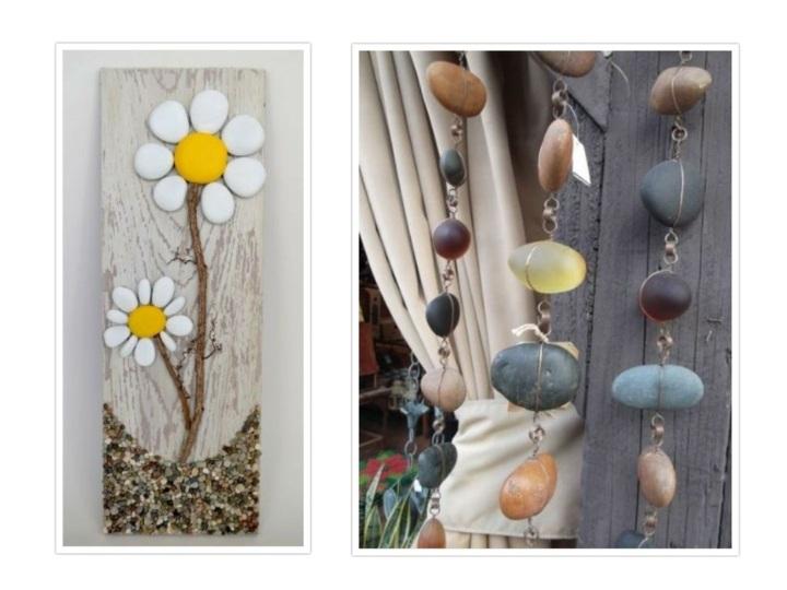 proyectos diy flores imagenes amarillo