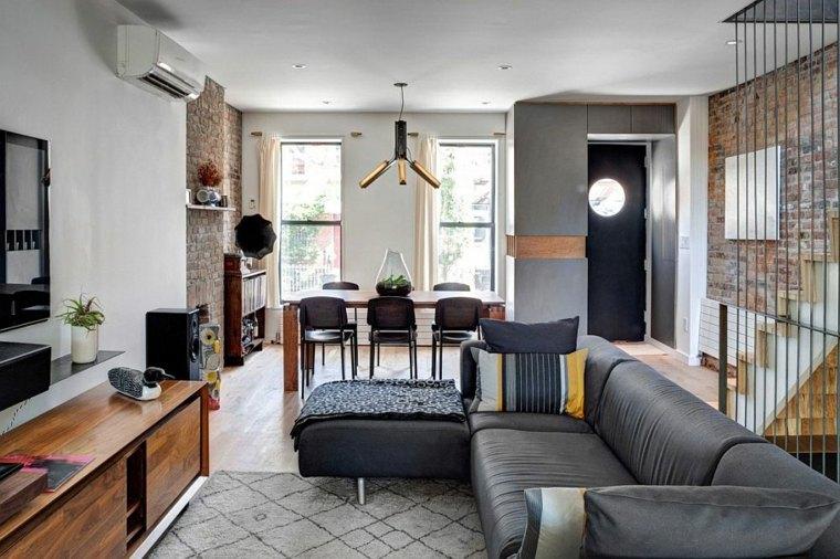 reformar piso completo