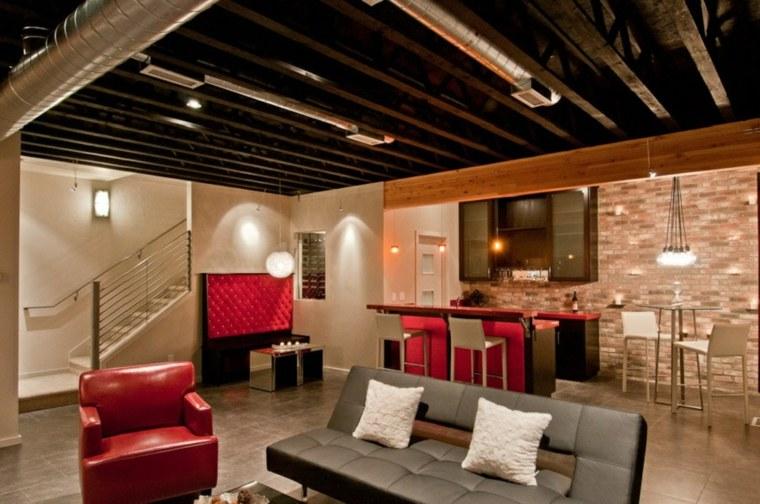 reformar piso decorar interior