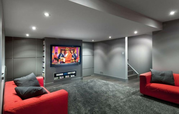reformar piso decorar