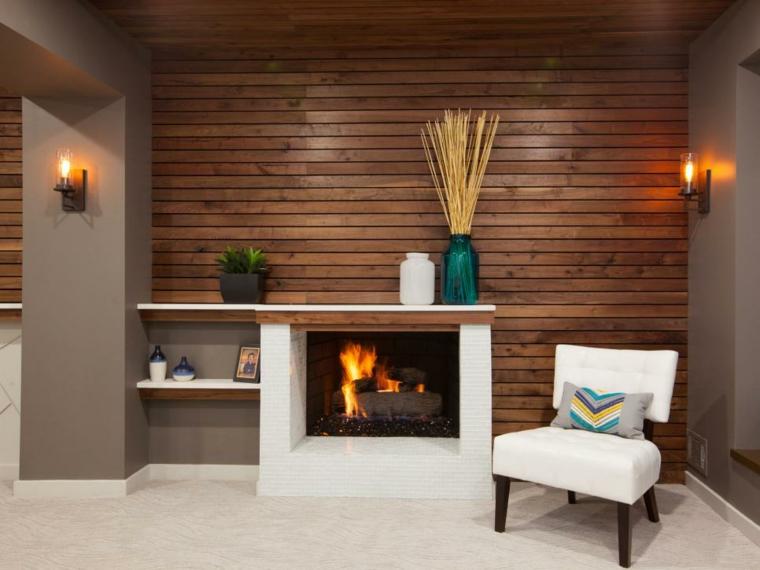 reformar piso ideas originales y modernas