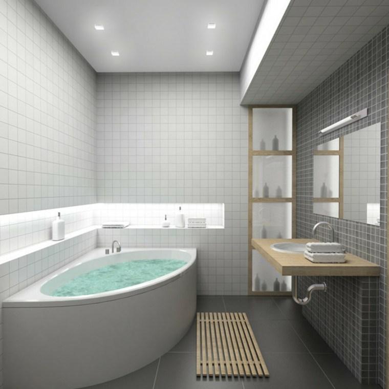 reformar un piso cuarto de baño