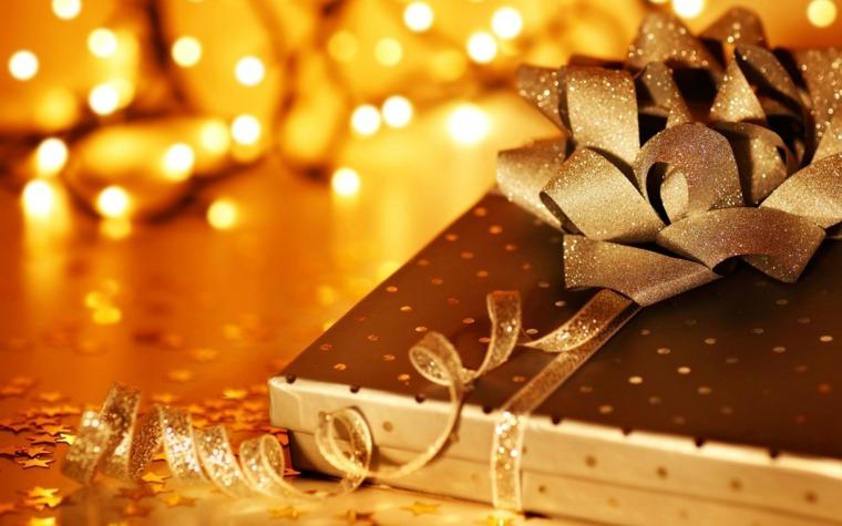 regalos navideños originales