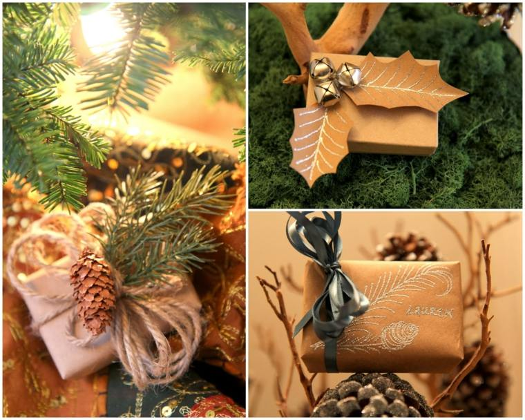 regalos originales por navidad