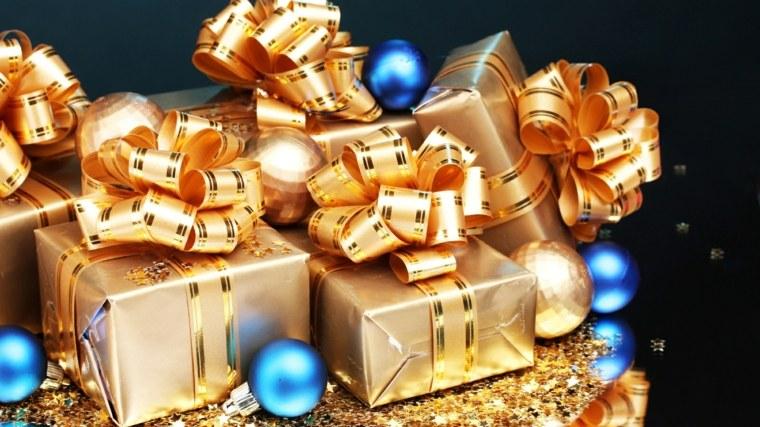 regalos para navidad originales