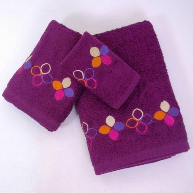 ropa de baño colores