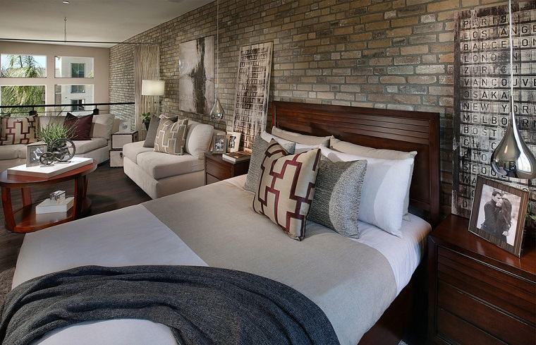 soluciones dormitorios especiales diseño