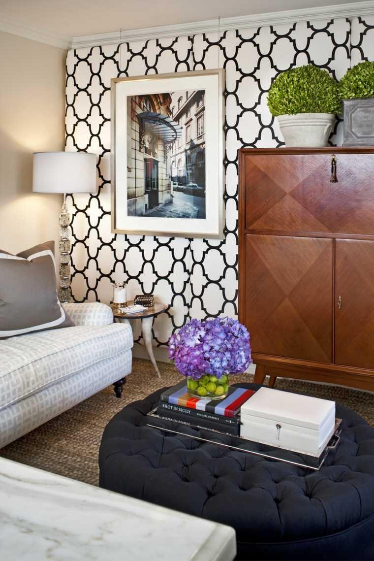 Telas decoracion mexico - Telas para tapizar paredes ...
