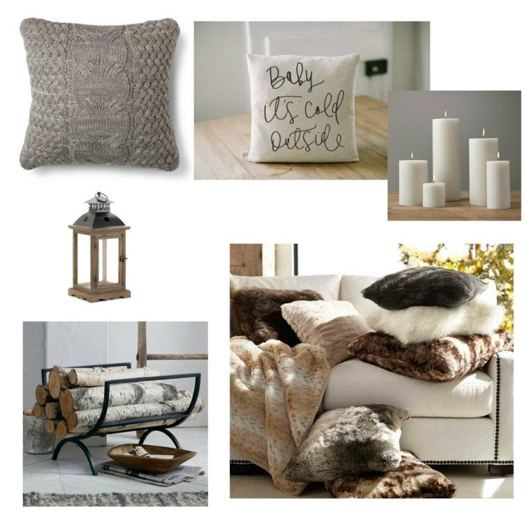 textiles ropa de cama suave