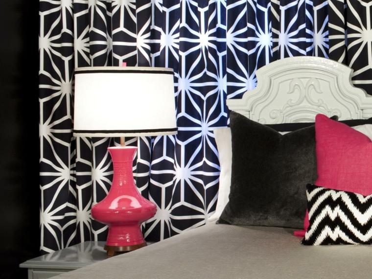 texturas para paredes decoración