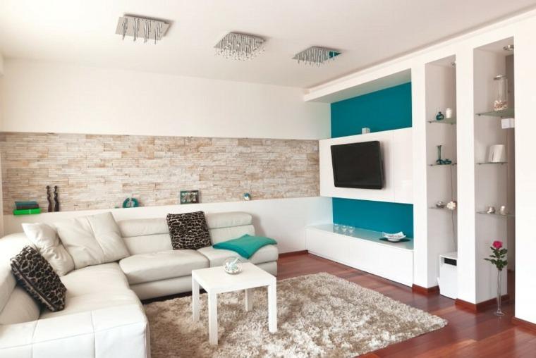 texturas para paredes decorar