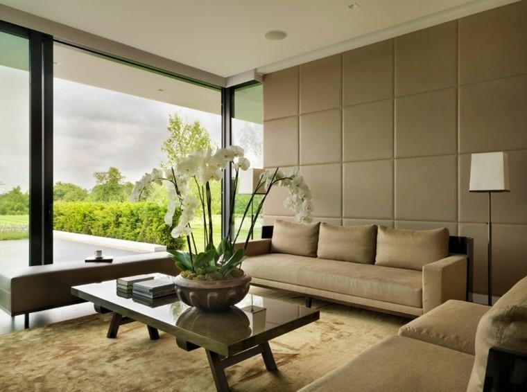 texturas para paredes decorar paredes