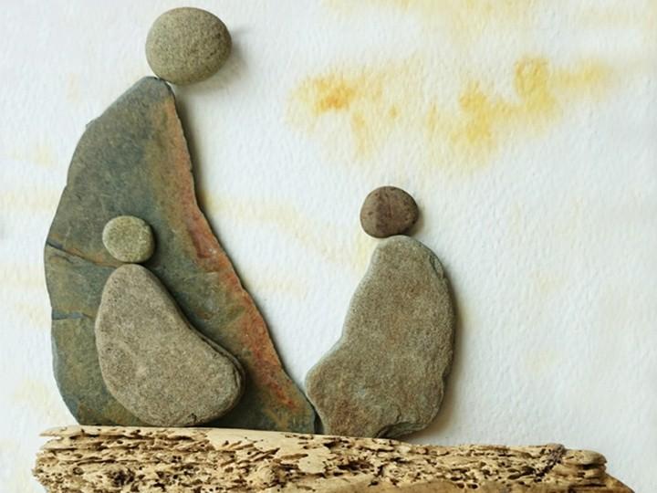 variante rocas planas especiales imagenes