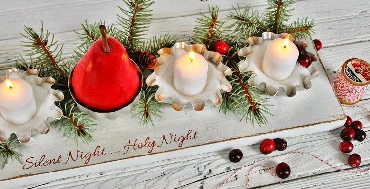 velas-frutas-decorar-mesa-navidad-opciones