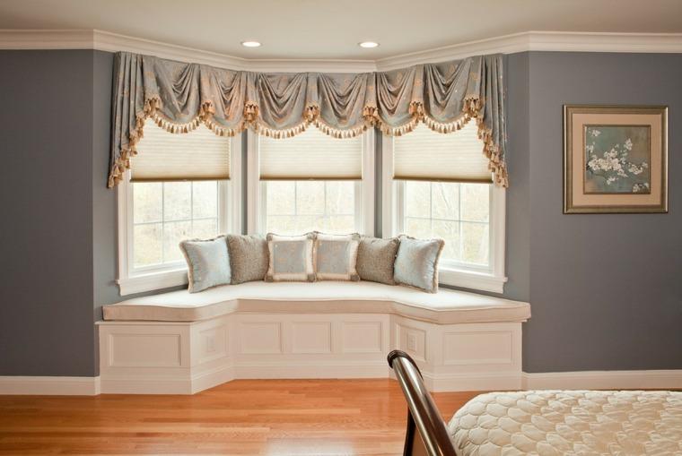 ventanales para casas