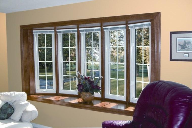 ventanas de diseño